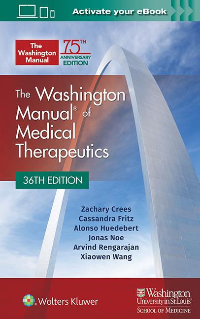 Washington Manual Of Cardiology adrital 9781975113483_cover_300dpi
